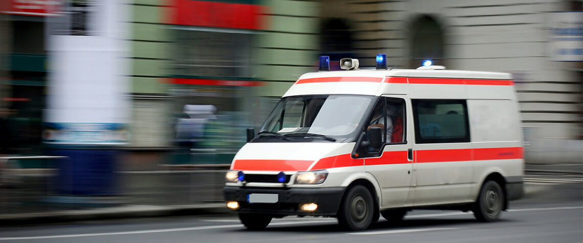 Image result for Emergency Ambulance
